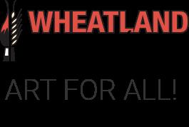 Wheatland Society Of Arts