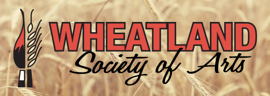 Wheatland Society of Arts